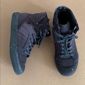 Supra Shoes - Supra Vaider